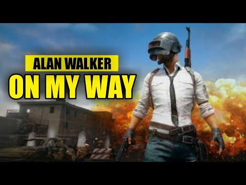 alan-walker---on-my-way-(-pubg-music-video-cinematic)