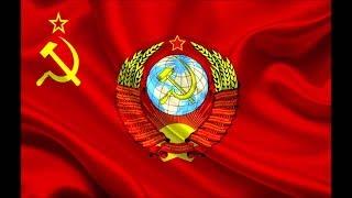 Олег Газманов  Сделан в СССР