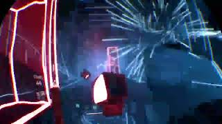 List video beat saber ps4 custom songs - Download mp3