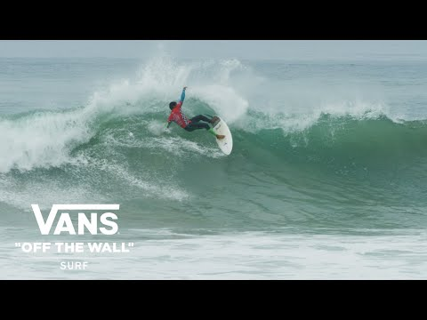 Day 1: Vans 2017 US Open Of Surfing | Surf | VANS