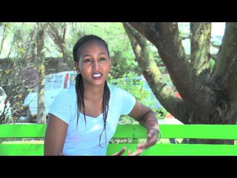 Brenda Michelle - ADMI Alumnus
