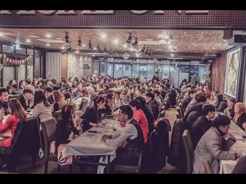 Fastlove Speed Dating Singles Events Manchester, Leeds