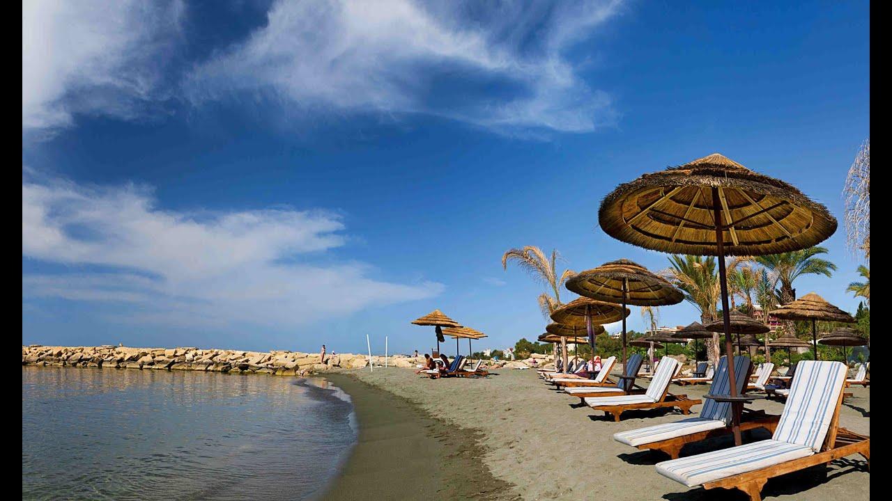 Жить в Северном Кипре? Игорь Коршунов и Leverage Investments знают, как это реализовать.