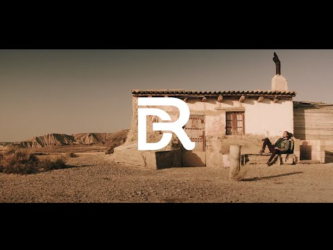 Devi Reed - Quoi de plus beau [Official Music Video 4K]