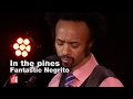 Fantastic Negrito In The Pines Blues Oakland mp3