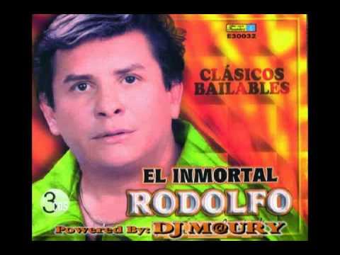 Rodolfo Y Los Hispanos - Vidita 1983