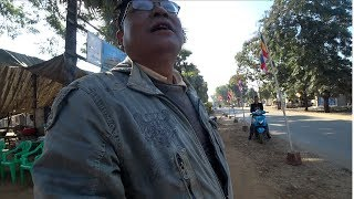 crossing-the-india-myanmar-border-on-foot-burma-language-fails