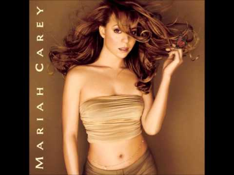Mariah Carey - Honey (not official instrumental)