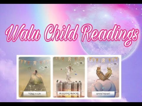 Oracle Card Review: My Top Cutest & Dopest Oracle Decks 💖✨