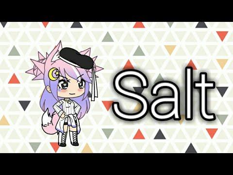 Salt || GLMV