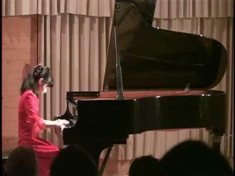 Schubert Piano Sonata No.13 D 664