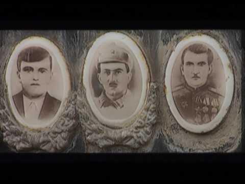 ბაბუ - ედუარდ შევარდნაძე Babu - Eduard Shevardnadze Documentary