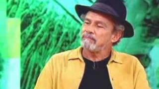 Tião Rocha - CPCD