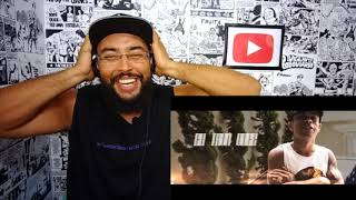 Baixar MC Neguinho do Kaxeta - Respeita Minha História (Lyric Video) DJ Yuri Martins - Reação