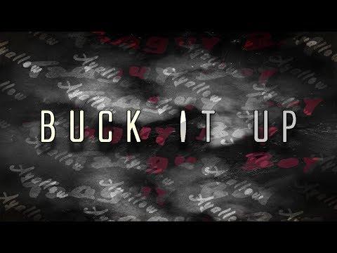 צגאי בוי מארח את איילאו - באק איט אפ // Tzaguy Boy - Buck It Up (Ft. Ayallew)