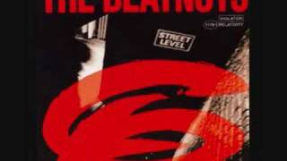 "The Beatnuts - ""Sandwiches"""
