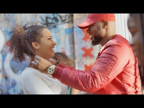 Izzo Bizness & Abela Music - Umeniweza ( Official Music Video )