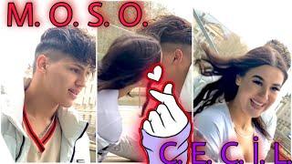 MOSO HAKİM TikTok The Best Viral Videos #61 | Compilation