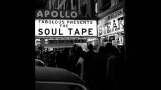 Fabolous - That's Not Love ft Lil Wayne