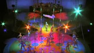 Saltimbanco by Cirque du Soleil - Official Trailer