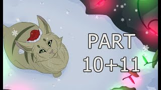 """【Warriors】 """"All I Want For Christmas Is You"""" 