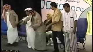 طارق العلي والتفرقة بين السنة والشيعة