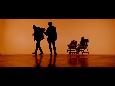 Смотреть клип Bars And Melody - Santorini X Little Missy