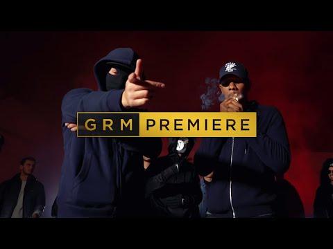 OG Merks  ft.Giggs and Brandish - Mek Money [Music Video]   GRM Daily