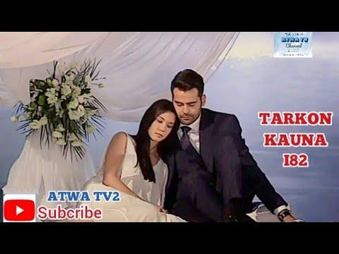 Download TARKON KAUNA Episode 182 Original Labari AMATALLAH TV