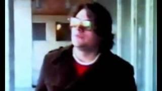Весёлая Панихида - Послание Землянам (Интервью, 1994)