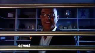Inside Yossi's Vault | The Name's Bond, James Bond
