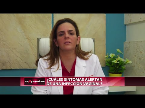 remedios para escozor en la vulva