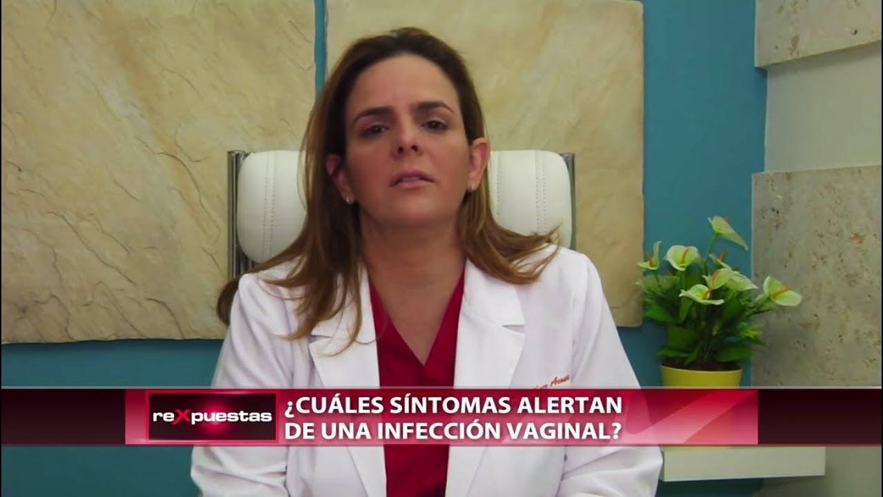 remedios+caseros+para+aliviar+el+picor+de+la+vulva