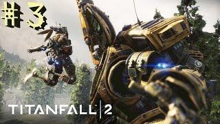 Titanfall 2 В Бездну 3