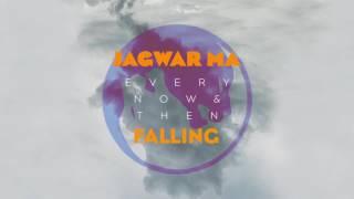Jagwar Ma // Falling [Official Audio]