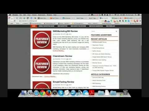 Keyword Research Tool Bing & Google