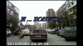 Машины Призраки в Баку.... КАК С НИМИ БОРОТЬСЯ! :)