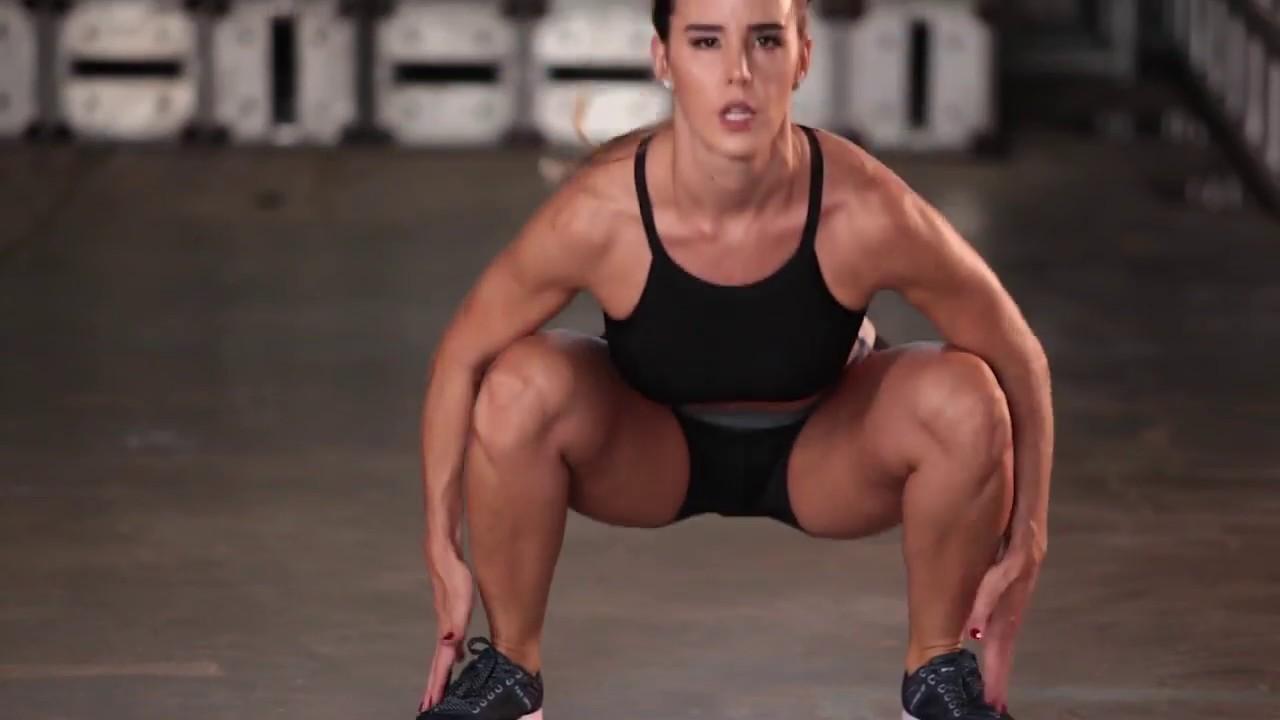 ejercicios para tener piernas fuertes hombres