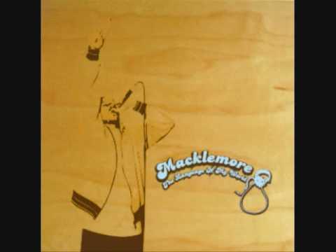 Love Song - Macklemore