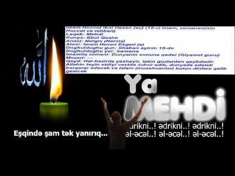 EHLIBEYT HEDISLERI 14 MESUMDAN HEDISLER