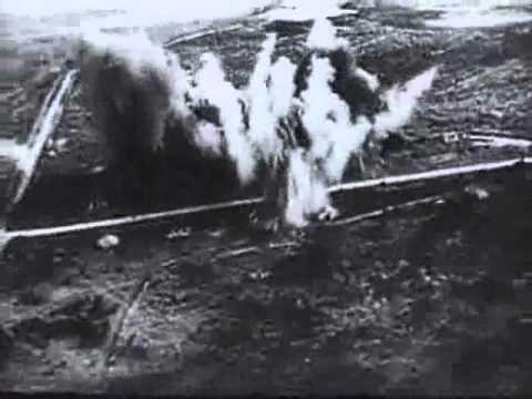 Трек Немецкий марш 2 мировой войны - Гимн Люфтваффе  (2012) в mp3 320kbps