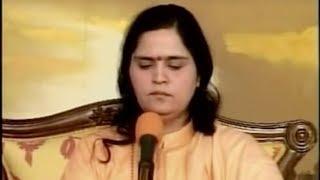 Bulle Nu Samjhavan - Sufi Song of Baba Bulleh Shah Ji
