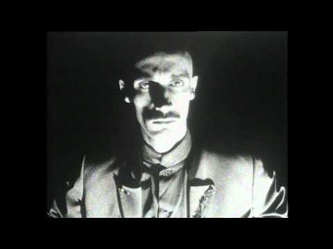 Laibach - Država (The State)