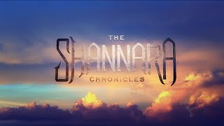 The Shannara Chronicles - Brickfilms