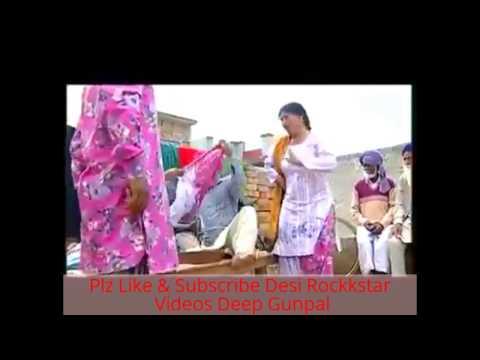 Punjabi Funny Videos 11