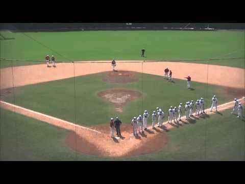Resmondo vs Dan Smith 2010 Mens Major World Series