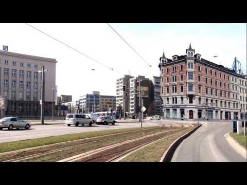 DEUTSCHE BANK,GERMANY Video
