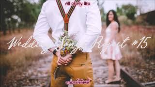 [Lyrics & Thai Sub] It Might Be You - Stephen Bishop