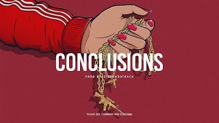 [FREE] Chance The Rapper x Bryson Tiller R&B Soul Type Beat ''Conclusions'' | Eibyondatrack
