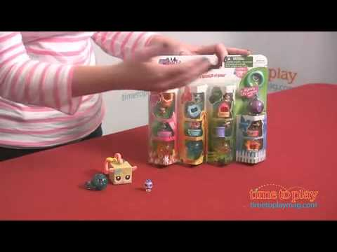Littlest Pet Shop Teensies from Hasbro from YouTube · Duration:  1 minutes 7 seconds